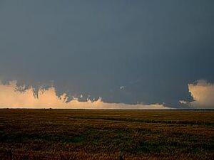 Storm 28.jpg