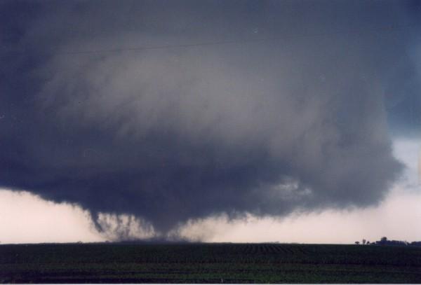 File:Manchester Tornado.jpg