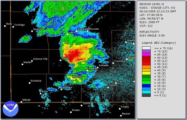 File:Supercell Radar 17.jpg