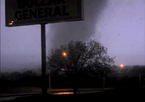 File:Tornado Woodward OK 4 14 2012.png