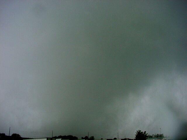 File:Tornado 69.jpg