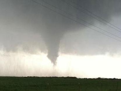 File:Woodward-Tornado1.jpg