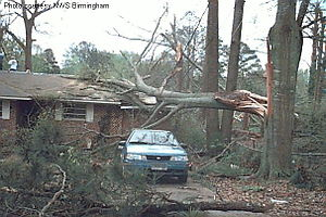 File:F0 tornado damage.jpg