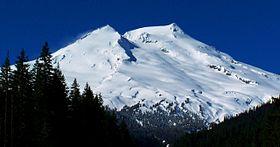File:Mount Baker from Boulder Creek.jpg