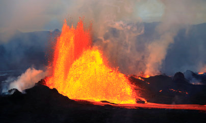 File:Volcano 88.png