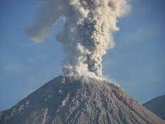 Volcano (20)