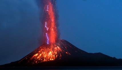 File:Volcano 174.png