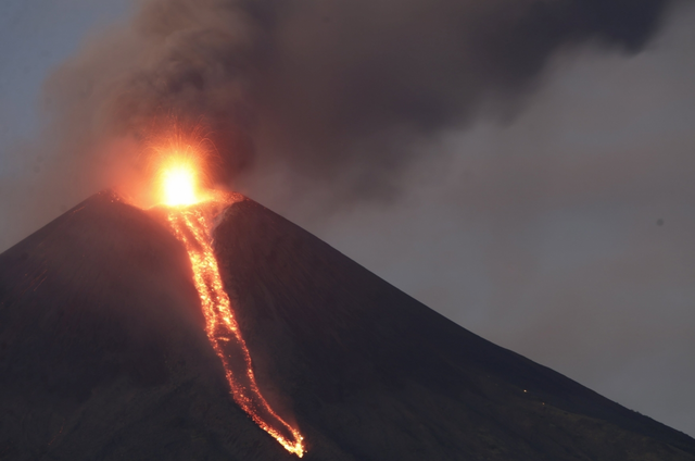 File:Volcano 149.png