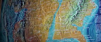 File:Future North America (in 65 million years).jpg
