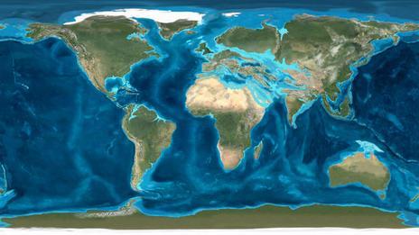 File:5-10 Million years ago.jpg