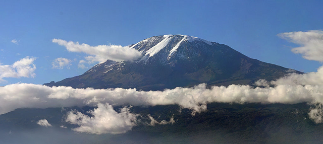 File:Mount Kilimanjaro.png