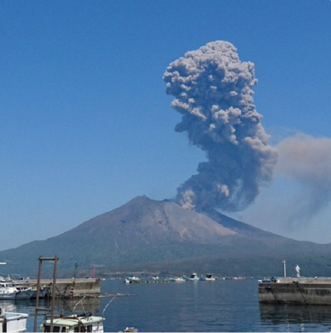 File:Volcano 127.png