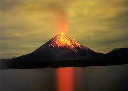 File:Volcano 186.png