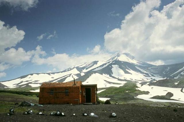 File:Avachinsky Volcano.png