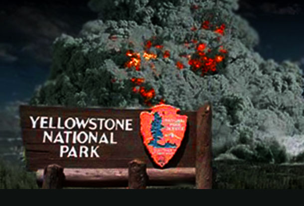 File:Yellowstone-National-Park.jpg