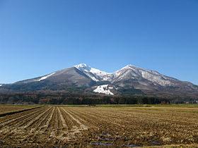 File:Mt. Bandaisan 0811.JPG