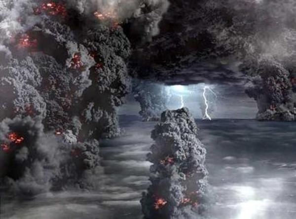 File:Super-Eruption.jpg