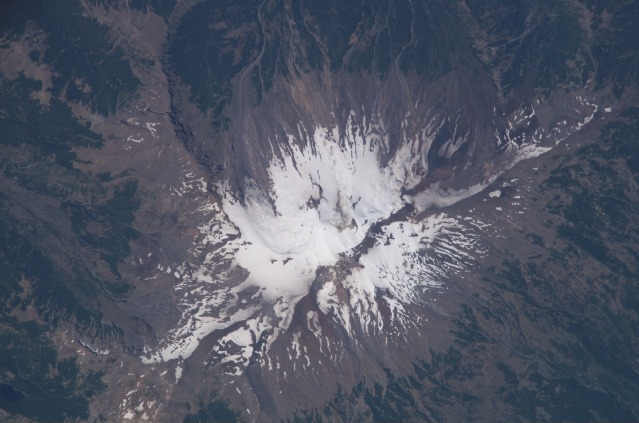 File:Astronaut Photography of Earth - Quick View - Copahue Volcano.png