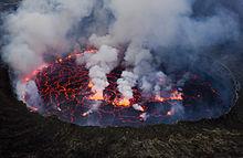 File:Lava Lake Nyiragongo 2.jpg