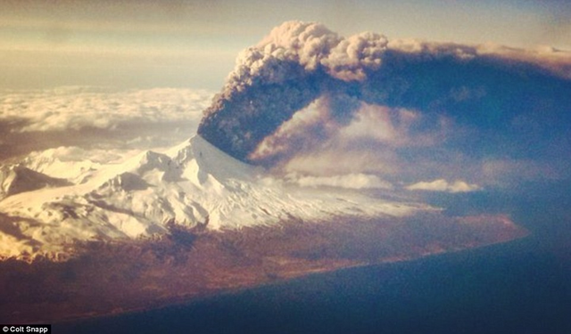 File:Volcano 77.png