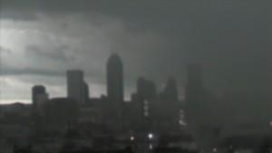 File:Indianapolis-Experiencing-Heavy-Rain.jpg