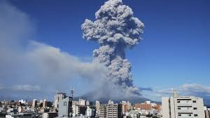 File:Volcano (11).jpg