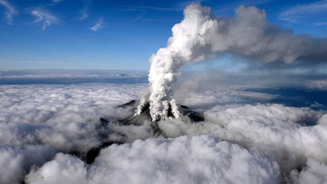 File:Volcano 178.png