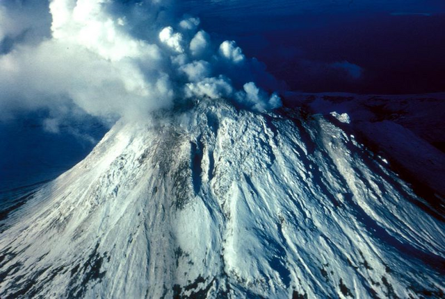 File:Augustine Volcano.png