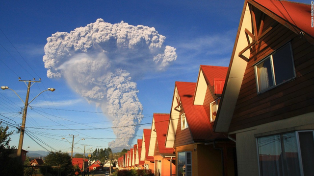 File:Volcano 42.png