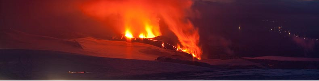 File:Volcano 116.png