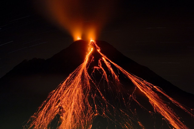 File:Volcano 67.png