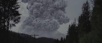File:Dantes Peak (1997 - 1).jpg