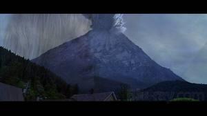 File:Dantes Peak (1997 - 2).jpg