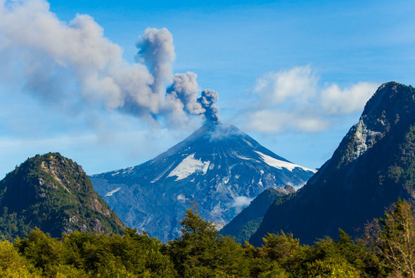 File:Volcano 45.png