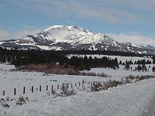 File:Mammoth Mountain.jpg