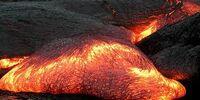 2063 Kilauea Eruption