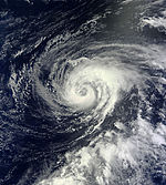 File:Typhoon Merbok Aug 8 2011.jpg