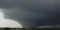 2038 Topeka, Kansas tornado
