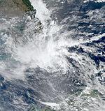 File:Tropical Depression 01W 2011-04-01.jpg
