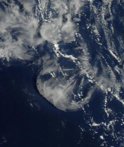 File:Cumulonimbus wave.jpeg