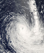 File:Cyclone Humba 2007 MODIS.jpg
