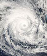 File:Cyclone Gamede 25 February 2007 0950Z.jpg
