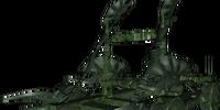 Zola Catapult
