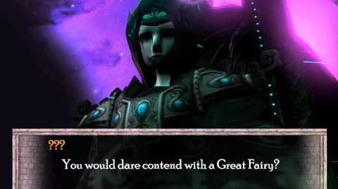 Hyrule- Total War - Mission 14 Playthrough