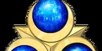 Zora Dominion