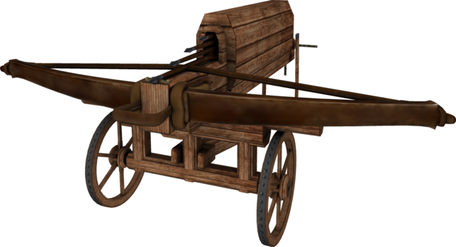 File:Repeater crossbow.png