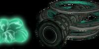 Sol Cannon