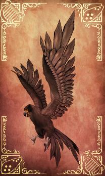 Hawkmen