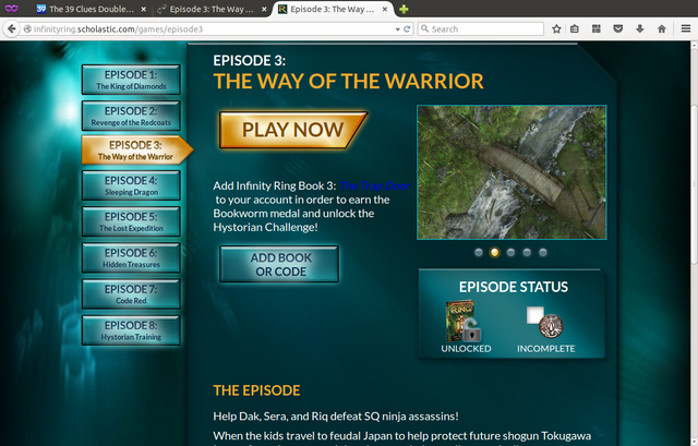 File:The Way of the Warrior.png