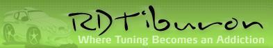 File:Rdtiburon logo.jpg